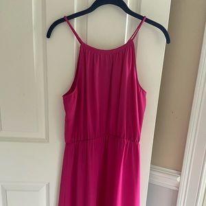 Very beautiful dress from Loft
